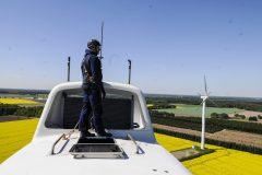 windkraft_service_058-scaled