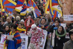 tibetdemo_034-scaled
